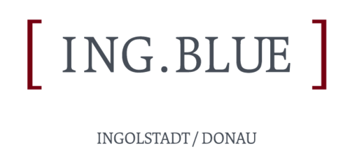 Domicil Real Estate Group - Aktuelles Objekt - Ingolstadt